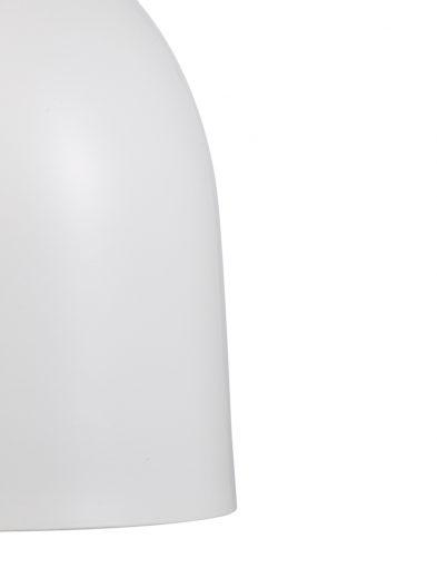 Pendelleuchte-weiß-metall-2157W-2