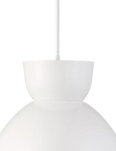 Pendelleuchte-weiß-metall-2157W-3