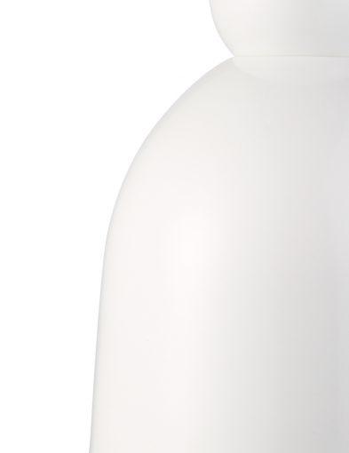 Pendelleuchte-weiß-metall-2157W-4