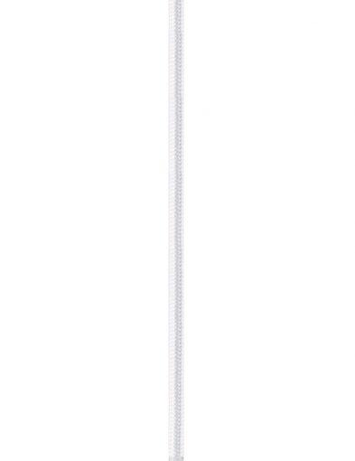 Pendelleuchte-weiß-metall-2157W-5