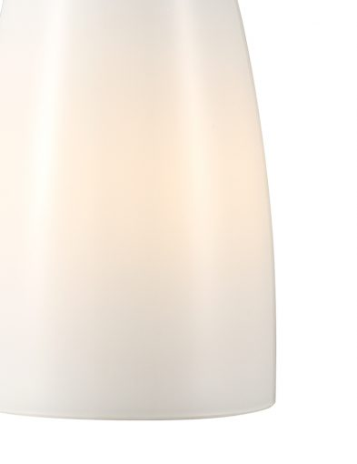 Pendelleuchte-weiß-modern-2195W-3