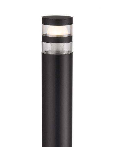 Pollerleuchte-schwarz-2151ZW-2