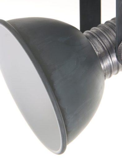Praktische-2-flammige-Leuchte-Braun-1534GR-4