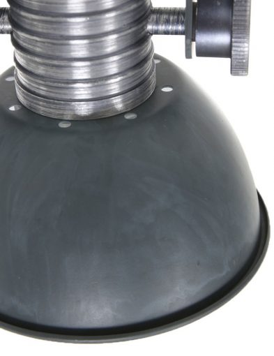 Praktische-2-flammige-Leuchte-Braun-1534GR-6