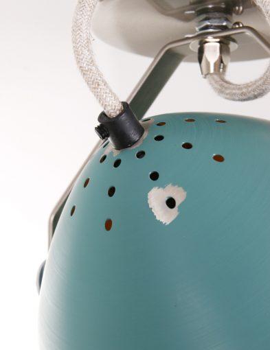 Retro-Blaue-Spot-1729BL-5