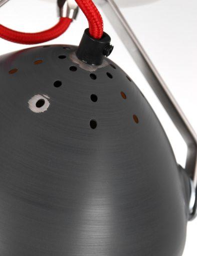Retro-Grauer-Spot-1729GR-3