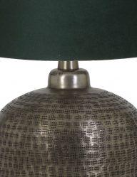 Retro-Tischleuchte-9973ZI-1