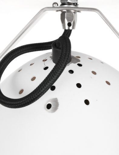 Retro-Weiße-Spot-1729W-6