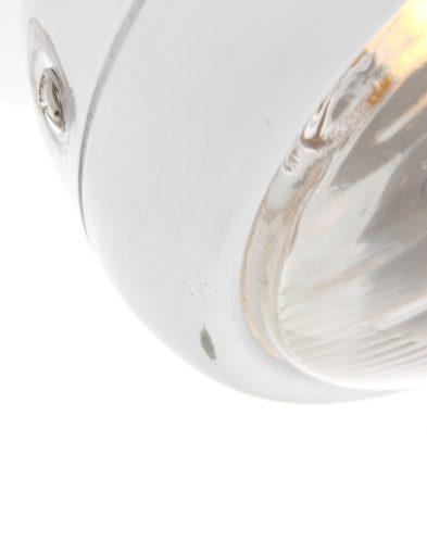 Retro-Weiße-Spot-1729W-7