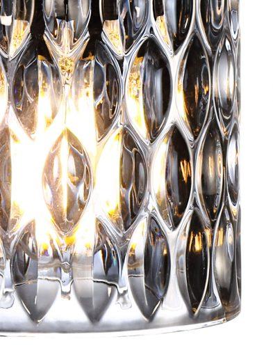 Retro-pendelleuchte-glas-2307GR-4