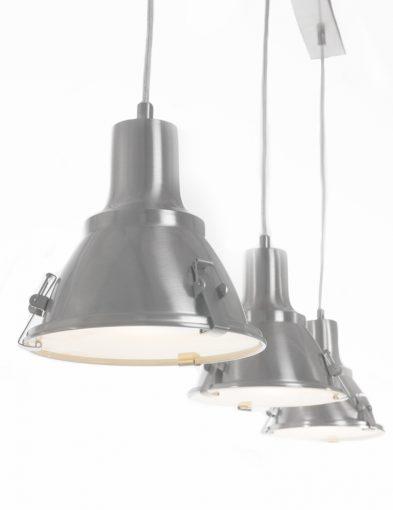 Robuste-Hängelampe-Stahl-dreilicht-6526ST-1