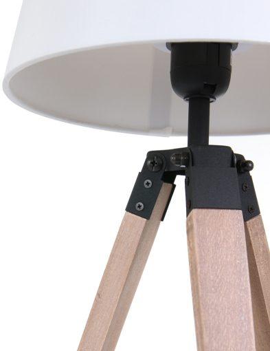Robuste-Holztischlampe-Weiß-1567BE-1