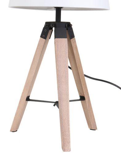 Robuste-Holztischlampe-Weiß-1567BE-2
