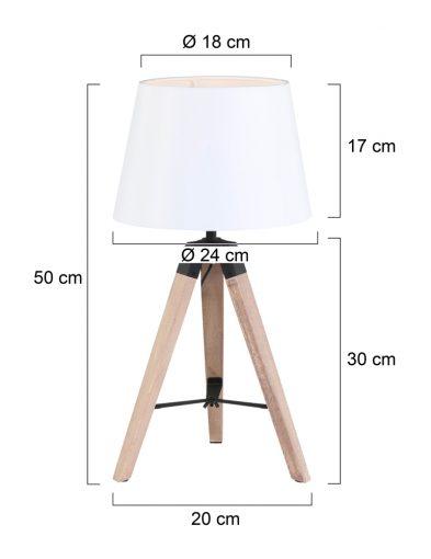 Robuste-Holztischlampe-Weiß-1567BE-5