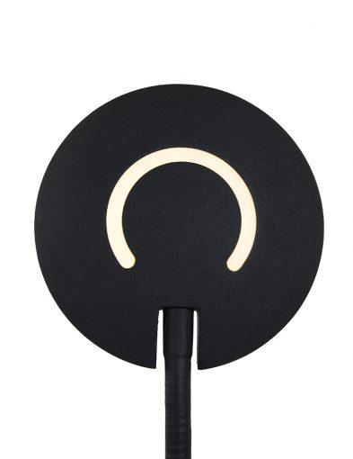 Robuste-Schreibtischlampe-LED-Schwarz-1470ZW-2