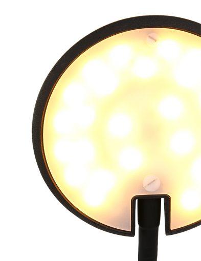 Robuste-Schreibtischlampe-LED-Schwarz-1470ZW-3