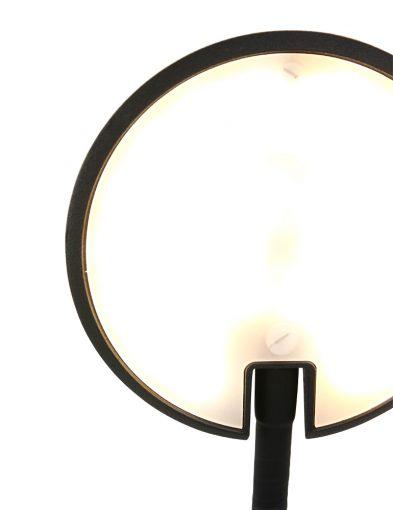 Robuste-Schreibtischlampe-LED-Schwarz-1470ZW-4