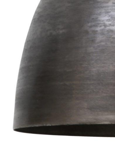 Robuste-Schwarze-Hängelampe-1990ZW-2