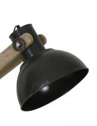 Robuste-Stehlampe-aus-Holz-mit-Stahlschirm-1916ZW-1