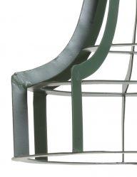 Robuste-grüne-Industrie-Hängelampe-2039G-1