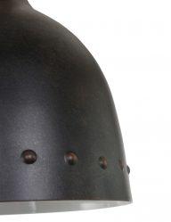Robuste-ländliche-Hängelampe-Braun-1596B-1