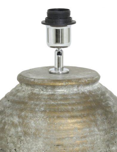Robuster-Lampensockel-aus-Bronze-2061BR-1