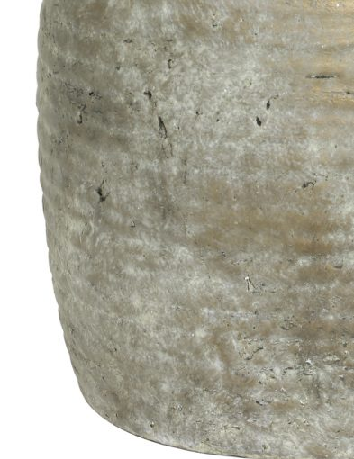 Robuster-Lampensockel-aus-Bronze-2061BR-2
