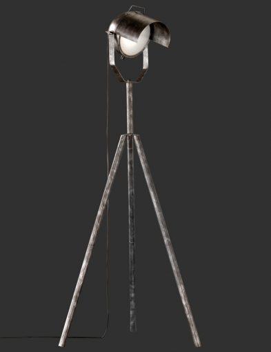 Robustes-Stativ-1610ST-4