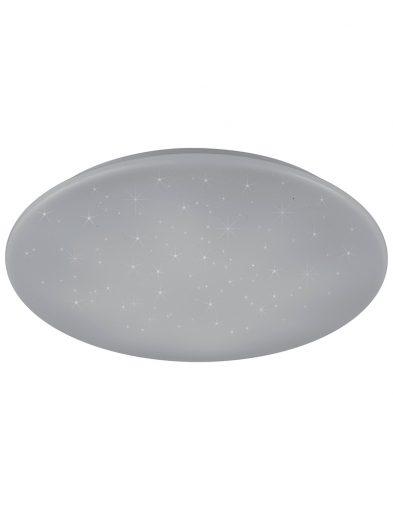 Runde-Deckenleuchte-Weiß-1890W-1
