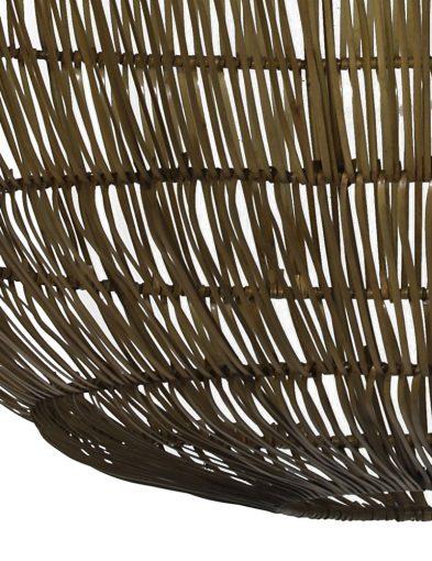 Runde-Drahtlampe-aus-Bronze-1766BR-2