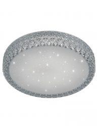 Runde-Kristalldeckenleuchte-1833W-1