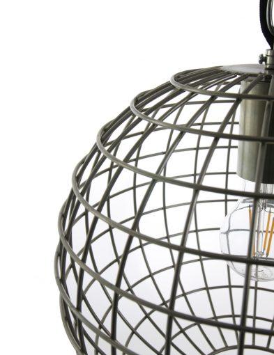 Runde-Schraubenlampe-Stahlfarben-1590ST-1
