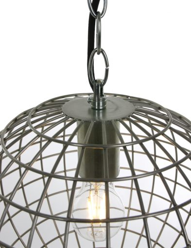 Runde-Schraubenlampe-Stahlfarben-1590ST-2