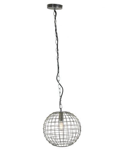 Runde-Schraubenlampe-Stahlfarben-1590ST-5