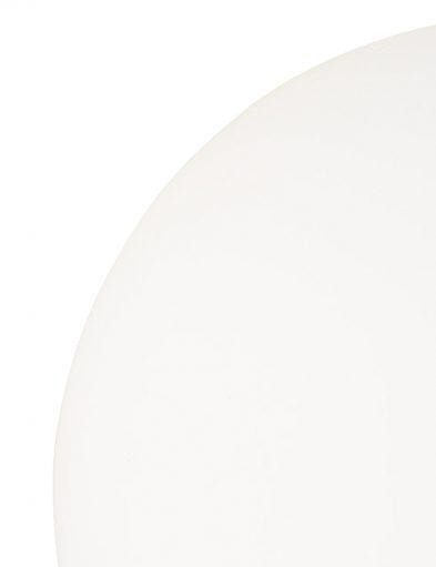 Runde-Tischlampe-mit-Goldenem-Fuß-1806ME-1
