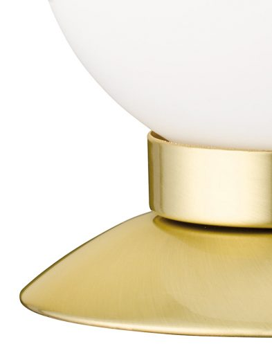 Runde-Tischlampe-mit-Goldenem-Fuß-1806ME-2