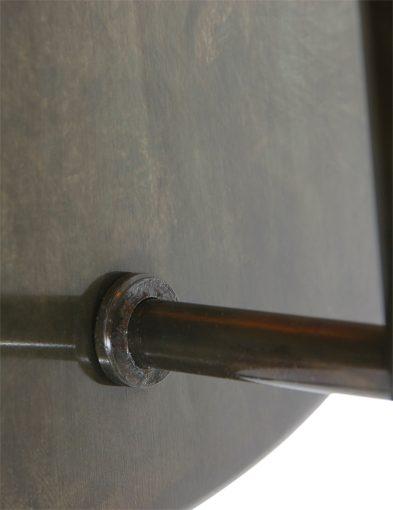 Runde-Wandleuchte-1541GO-2