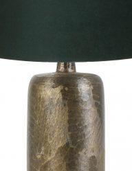 Rustikale-Lampe-9191BR-1