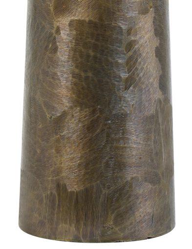 Rustikale-Lampe-9191BR-3