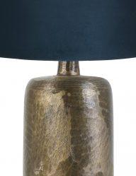 Rustikale-Lampe-9192BR-1