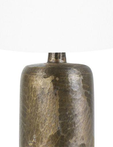 Rustikale-Lampe-9193BR-1