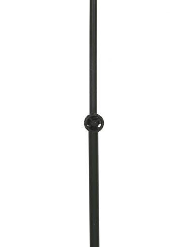 Rustikale-Stehleuchte-Army-Green-mit-hellen-Holzelementen-1954G-2