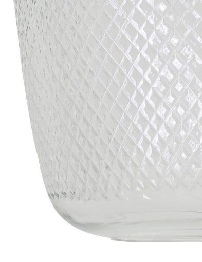 Schicke-Glas-Hängelampe-1987BR-2