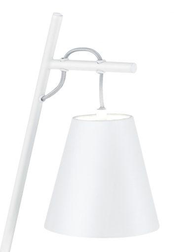 Schräge-Tischleuchte-Weiß-1656W-2