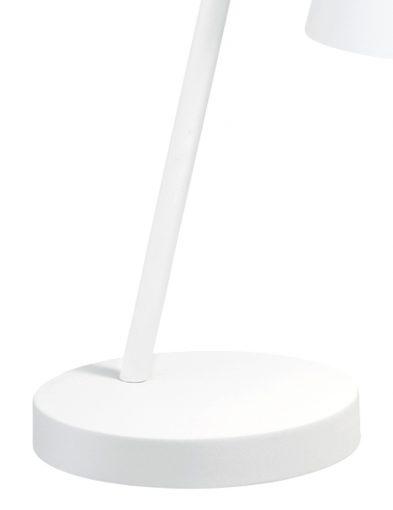 Schräge-Tischleuchte-Weiß-1656W-3