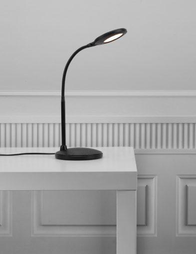 Schreibtischlampe-einstellbar-2181ZW-1