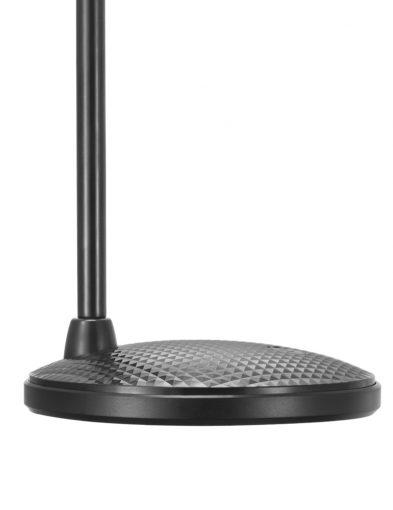 Schreibtischlampe-einstellbar-2181ZW-3
