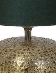 Schreibtischlampe-im-antiken-Bronze-Look-9970BR-1