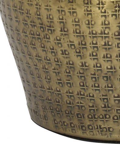 Schreibtischlampe-im-antiken-Bronze-Look-9970BR-3