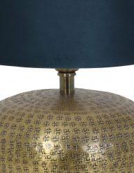 Schreibtischlampe-im-antiken-Bronze-Look-9971BR-1